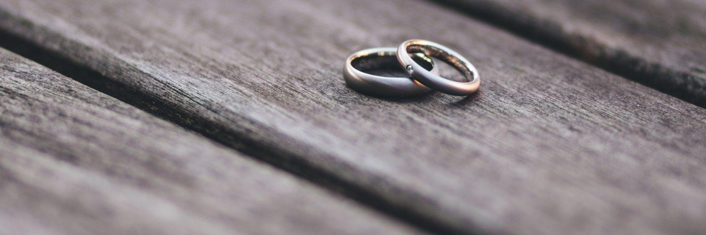 Wedding Insurance Cover