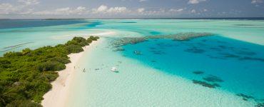best alternative honeymoon destinations 2017