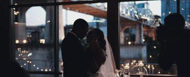 8 Top Wedding Reception Venues In Australia